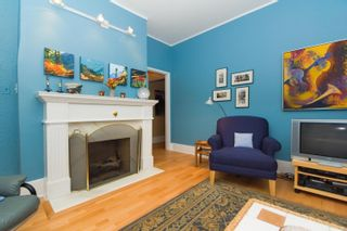 Photo 8: 3652 POINT GREY Road in Vancouver: Kitsilano House for sale (Vancouver West)  : MLS®# R2617908
