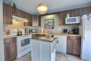 Photo 11: 14 4500 Child Avenue in Regina: Lakeridge RG Residential for sale : MLS®# SK871946