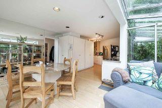 Photo 14: 3855 BAYRIDGE Avenue in West Vancouver: Bayridge House for sale : MLS®# R2540779
