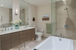 Photo 21: 502 9809 Seaport Pl in : Si Sidney North-East Condo for sale (Sidney)  : MLS®# 869561