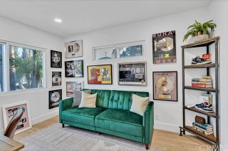 Photo 24: House for sale : 4 bedrooms : 425 Manitoba Street in Playa del Rey