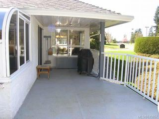 Photo 10: 3571 S Arbutus Dr in COBBLE HILL: ML Cobble Hill House for sale (Malahat & Area)  : MLS®# 635957