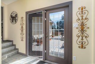Photo 22: 11143 40 Avenue in Edmonton: Zone 16 House for sale : MLS®# E4255339