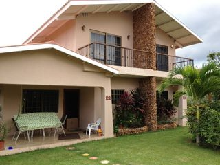 Photo 23: Highly Motivated Seller!!  Punta Chame Resort for Sale