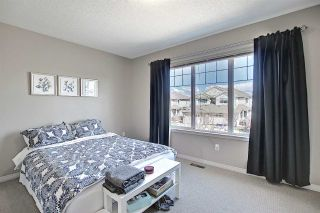 Photo 22: 9411 Stein Way in Edmonton: Zone 14 House for sale : MLS®# E4240303