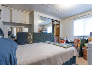 Photo 14: 68 9080 198 Street in Langley: Walnut Grove Manufactured Home for sale : MLS®# R2373113
