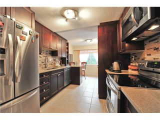 Photo 1: # 1002 555 W 28TH ST in North Vancouver: Upper Lonsdale Condo for sale : MLS®# V1101557