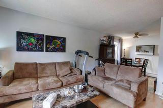 Photo 9: 105 12036 66 Street NW in Edmonton: Zone 06 Condo for sale : MLS®# E4252798