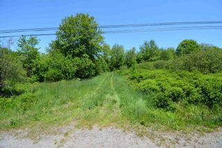Photo 2: Lot Townshipline Road in Ohio: 401-Digby County Vacant Land for sale (Annapolis Valley)  : MLS®# 202114115