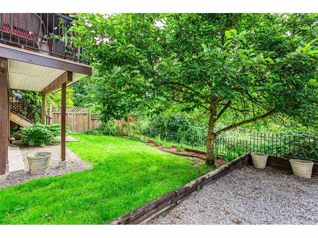 Photo 37: Photos: 11040 238 Street in Maple Ridge: Cottonwood MR House for sale : MLS®# R2468423