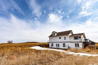 Photo 40: Neufeld Acreage in Aberdeen: Residential for sale (Aberdeen Rm No. 373)  : MLS®# SK805724