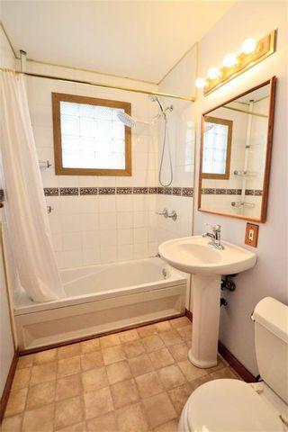 Photo 13: 967 Nairn Avenue in Winnipeg: East Elmwood Residential for sale (3B)  : MLS®# 1927279