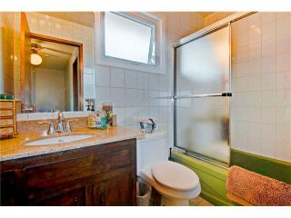 Photo 21: 545 RUNDLEVILLE Place NE in Calgary: Rundle House for sale : MLS®# C4079787