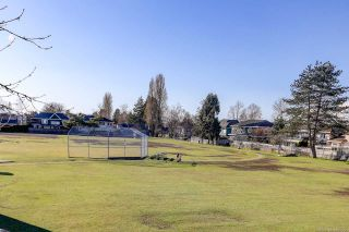 Photo 1: 9271 DIAMOND Road in Richmond: Seafair House for sale : MLS®# R2548941