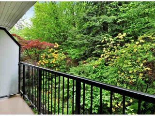 "Photo 19: 204 195 MARY Street in Port Moody: Port Moody Centre Condo for sale in ""VILLA MARQUIE"" : MLS®# V1107994"