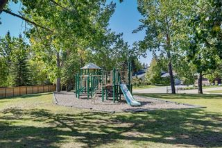 Photo 45: 237 Varsity Estates Mews NW in Calgary: Varsity Detached for sale : MLS®# C4204526