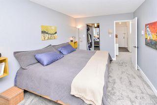 Photo 13: 413 2022 Foul Bay Rd in Victoria: Vi Jubilee Condo for sale : MLS®# 844389