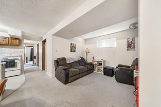 Photo 16: 4904 Nesbitt Road NW in Calgary: North Haven Semi Detached for sale : MLS®# A1065106