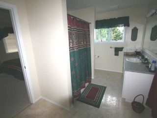 Photo 46: 5976 VLA ROAD in : Chase House for sale (South East)  : MLS®# 135437