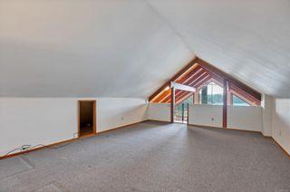 Photo 28: 1255 Huntley Rd in : Isl Quadra Island House for sale (Islands)  : MLS®# 873207