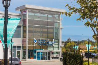 Photo 47: 978 Darwin Ave in : SE Swan Lake House for sale (Saanich East)  : MLS®# 876417