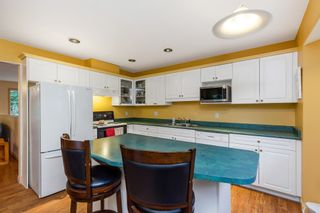 Photo 10: A 22065 RIVER Road in Maple Ridge: West Central 1/2 Duplex for sale : MLS®# R2615551