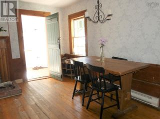 Photo 8: 465 MAIN Street in Liverpool: House for sale : MLS®# 202124233
