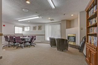 Photo 31: 210 525 56 Avenue SW in Calgary: Windsor Park Apartment for sale : MLS®# A1086866
