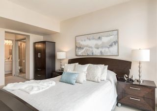 Photo 17: 2302 650 10 Street SW in Calgary: Downtown West End Apartment for sale : MLS®# A1133390