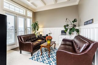"""Photo 7: 6074 163B Street in Surrey: Cloverdale BC House for sale in """"West Cloverdale"""" (Cloverdale)  : MLS®# R2624058"""