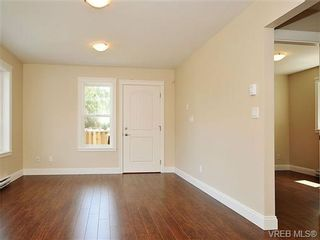 Photo 10: 991 RATTANWOOD Pl in VICTORIA: La Happy Valley House for sale (Langford)  : MLS®# 655783