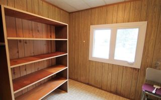 Photo 12: 47316 TWP Rd 590: Rural St. Paul County Manufactured Home for sale : MLS®# E4265296