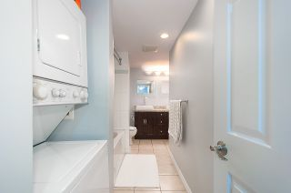 """Photo 16: 222 3921 CARRIGAN Court in Burnaby: Government Road Condo for sale in """"LOUGHEED ESTATES"""" (Burnaby North)  : MLS®# R2323180"""