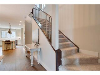 Photo 8: Steven Hill | Luxury Homes In Calgary - Sotheby's International Realty Canada | Luxury Calgary Realtor