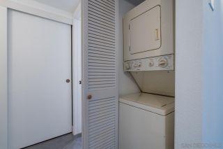 Photo 23: COLLEGE GROVE Condo for sale : 2 bedrooms : 5990 Dandridge Lane #163 in San Diego