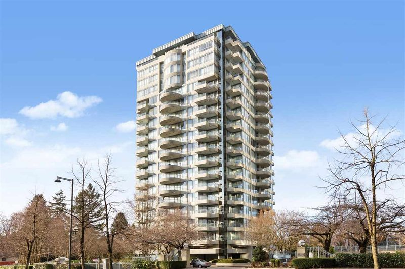 FEATURED LISTING: 1007 - 13353 108 Avenue Surrey