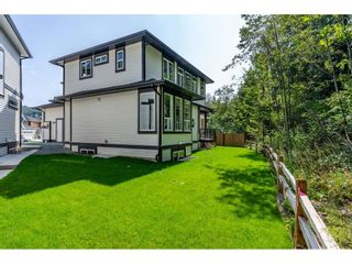 Photo 20: 4447 EMILY CARR Place in Abbotsford: Abbotsford East House for sale : MLS®# R2419958