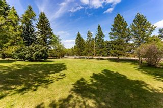 Photo 40: 54 54500 RGE RD 275: Rural Sturgeon County House for sale : MLS®# E4246263