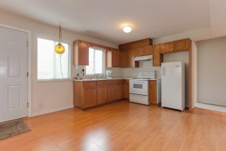 Photo 14: 1528 MANNING Avenue in Port Coquitlam: Glenwood PQ House for sale : MLS®# R2317102