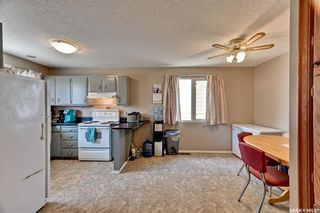 Photo 5: 111 112th Street West in Saskatoon: Sutherland Residential for sale : MLS®# SK852855