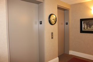 Photo 27: 314 145 Third Street in Cobourg: Condo for sale : MLS®# X5156871