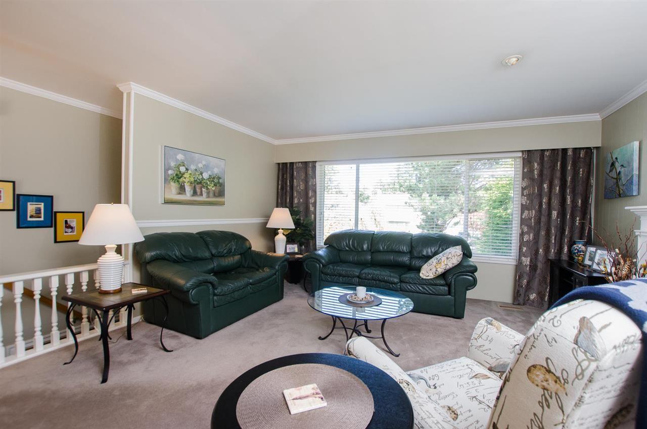 Photo 4: Photos: 5466 7B Avenue in Delta: Tsawwassen Central House for sale (Tsawwassen)  : MLS®# R2483653