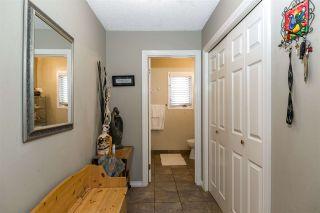 Photo 11: 3660 33 Street in Edmonton: Zone 30 House for sale : MLS®# E4227249