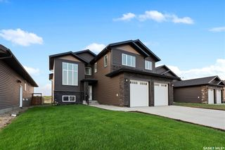 Photo 38: 2407 Buhler Avenue in North Battleford: Fairview Heights Residential for sale : MLS®# SK863383
