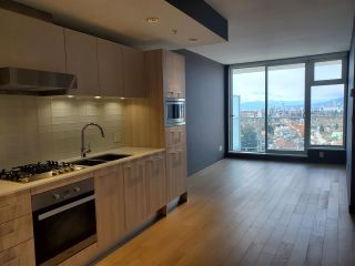 Photo 2: 1506 4638 GLADSTONE Street in Vancouver: Victoria VE Condo for sale (Vancouver East)  : MLS®# R2526351