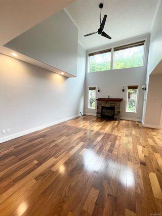 Photo 3: 1012 LIMESTONE Lane in : La Bear Mountain House for sale (Langford)  : MLS®# 877973