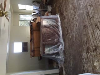 Photo 12: SAN DIEGO House for sale : 3 bedrooms : 7290 Mohawk Street