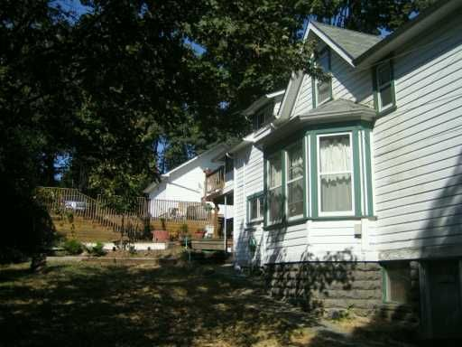 FEATURED LISTING: 827 ROYAL Ave New Westminster