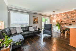 Photo 18: 14 Arrowhead Lane in Grimsby: House for sale : MLS®# H4061670