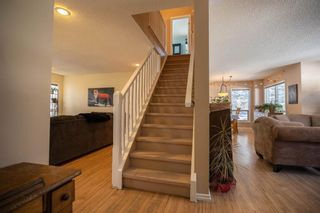Photo 25: 52 Wolf Drive: Bragg Creek Detached for sale : MLS®# A1084049